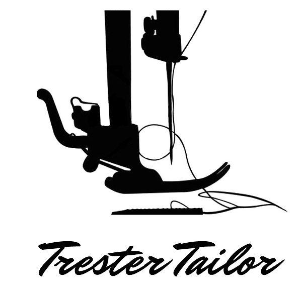 Trester Tailor in Rochester, MN
