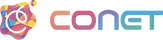 conet-logo-text-1.png