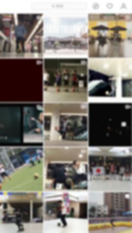 スクリーンショット 2018-11-02 12.44.20.png