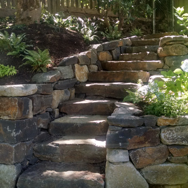 Steps, With Dry Stack Walls.jpg