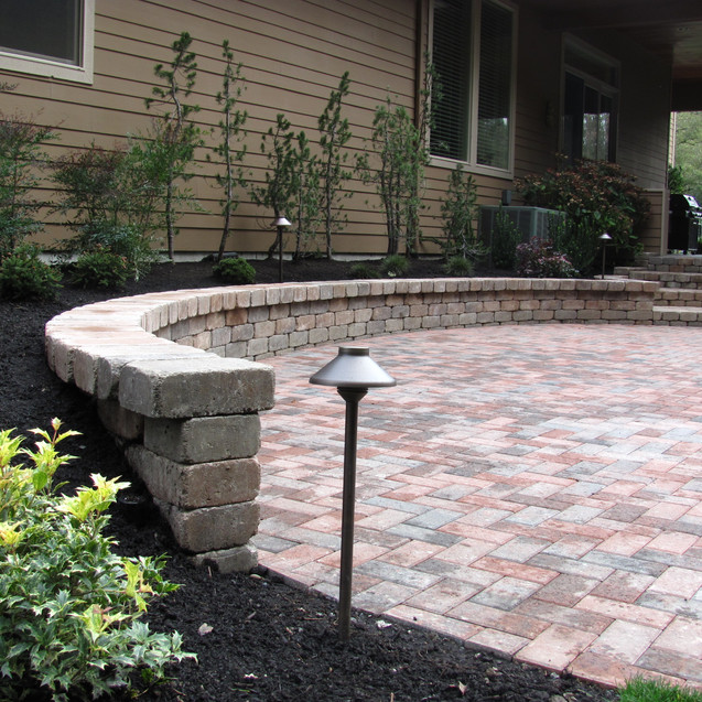 Patio, Brick.JPG