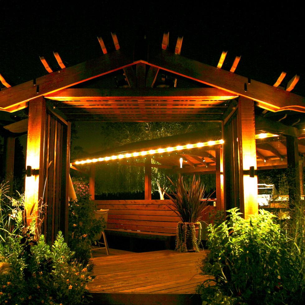 Lighting, Outdoor Living.jpg