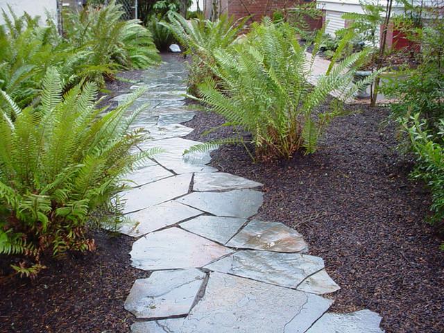 Path, Flagstone 1.JPG
