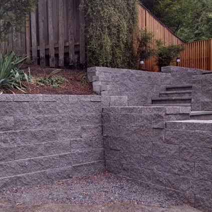 Walls, Block Retaining.jpg