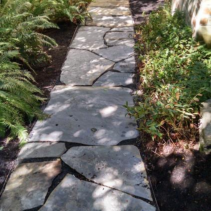 Path, Flagstone 3.jpg