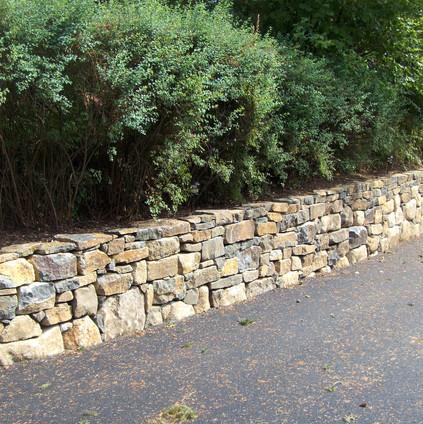 Wall, Stack .jpg