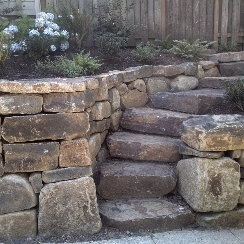 Wall, Boulders With Steps.jpg