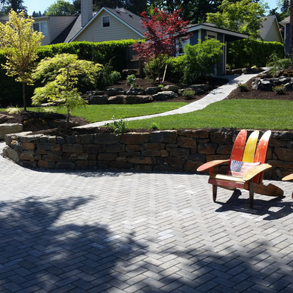 Patio, With Pathway.jpg