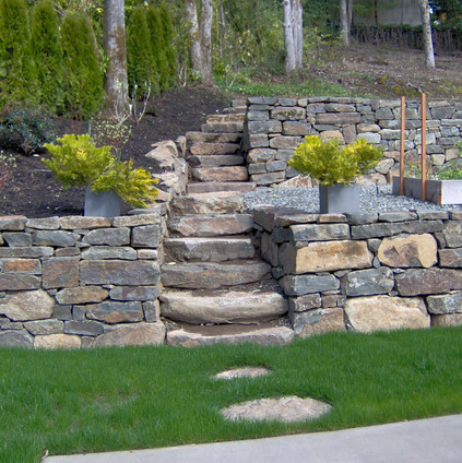 Walls, With Steps.JPG