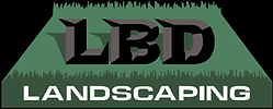Modified Cropped Logo on Black.png