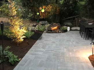 Patio, Pavers With Lighting 2.jpg