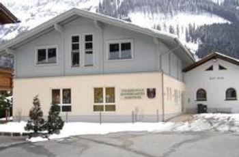 kindergarten2004-2b72b254.jpg
