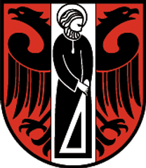 Wappen_at_bichlbach.png