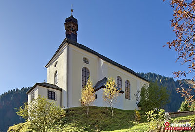 Zunftkirche_4 (Large).jpg