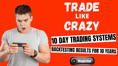 Trade Like Crazy - 10 Intraday Trading Systems tested against 10 years of Banknifty.png