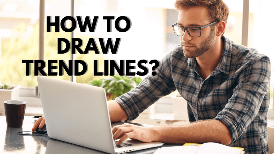 How to Draw Trend lines - Profiletraders.in