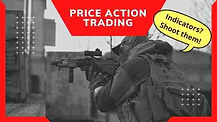 Price Action Trading Online Course - Pro