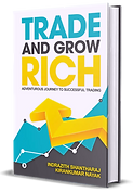 Trade and Grow Rich