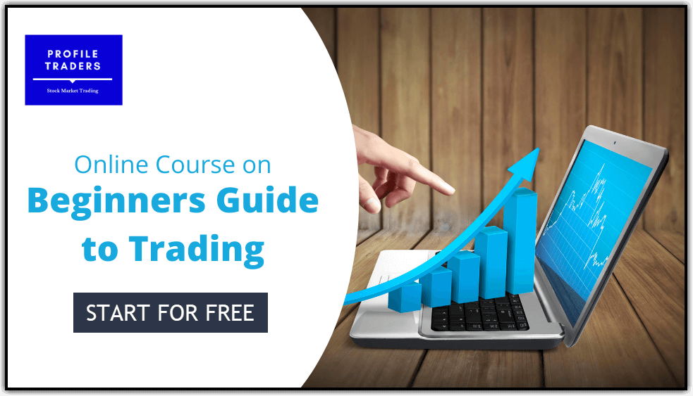 Online Course on Stock Market Trading for Beginners