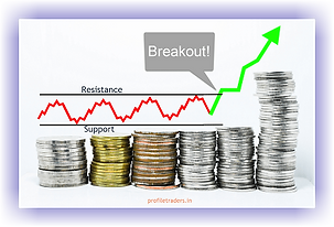 Breakout Trading - Profiletraders.in.png