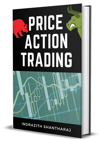 Price Action Trading Book.png