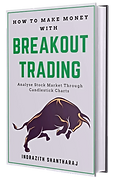 How to make money with Breakout Trading