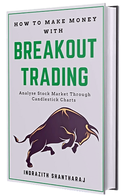 How to Make Money with Breakout Trading?