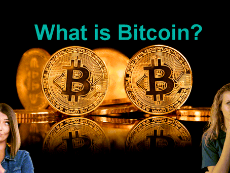 How Cryptocurrency Works? Know About Bitcoin, Mining, Law, Types & Exchanges