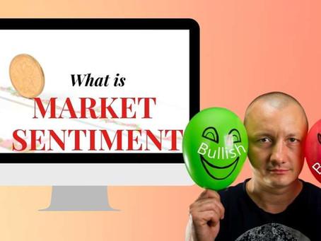 Market Sentiment Analysis