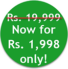 Intraday Trading Course Price.png