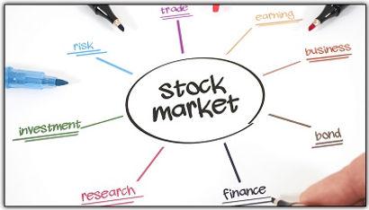 Learn Stock Market Trading - Profiletrad