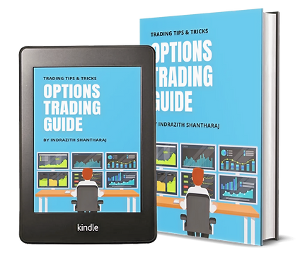 Options Trading Guide PDF eBook.png