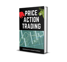 Price Action Trading.png