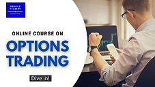 Options Trading Course - Profiletraders.