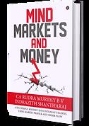 Mind Markets and Money