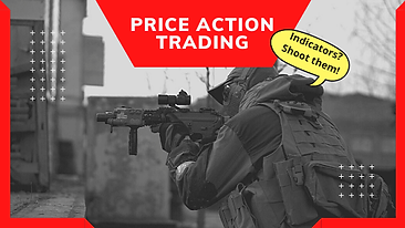Price Action Trading - profiletraders.in