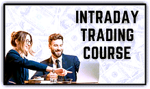 Intraday Trading Online Course - Profile
