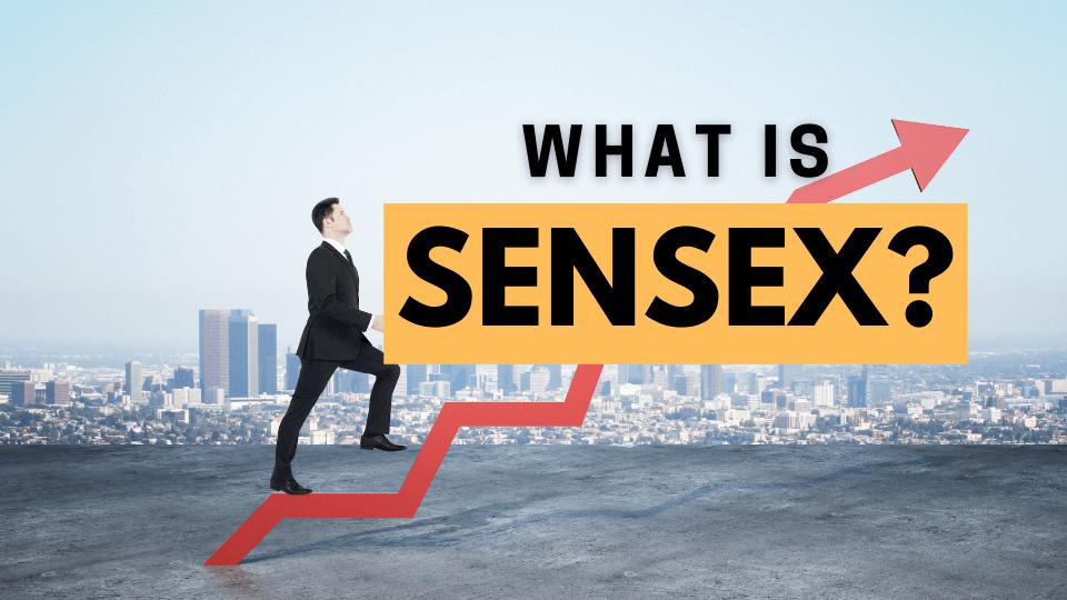 Sensex vs Nifty