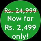 Options Trading Course Price.png