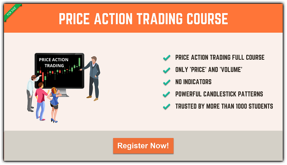Price Action Trading Online Course