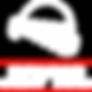 silentdisco_ logo balts_SARK_STR.png