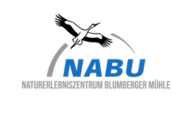 Vacija logo.png