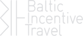 Meldarajs_logo_2.png