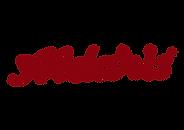 aldaris-logo2-sarkans.png
