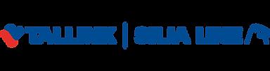 tallink_silja_line_logo-header.png