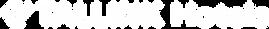 tallink-hotels-logo-white-transparant.pn