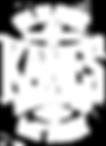 kanes_logo_header.png