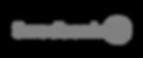 Swedbank_logo-3.png