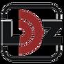 200px-Latvian_Railways_logo.png