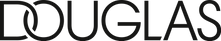 2000px-Douglas_Logo.svg.png